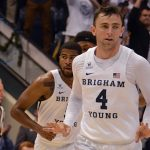 BYU win over CSU Bakersfield exposes pluses and minuses