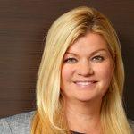 Boss Ladies: Whisks and Rewards with BlenderBottle Co-founder Kim Sorensen
