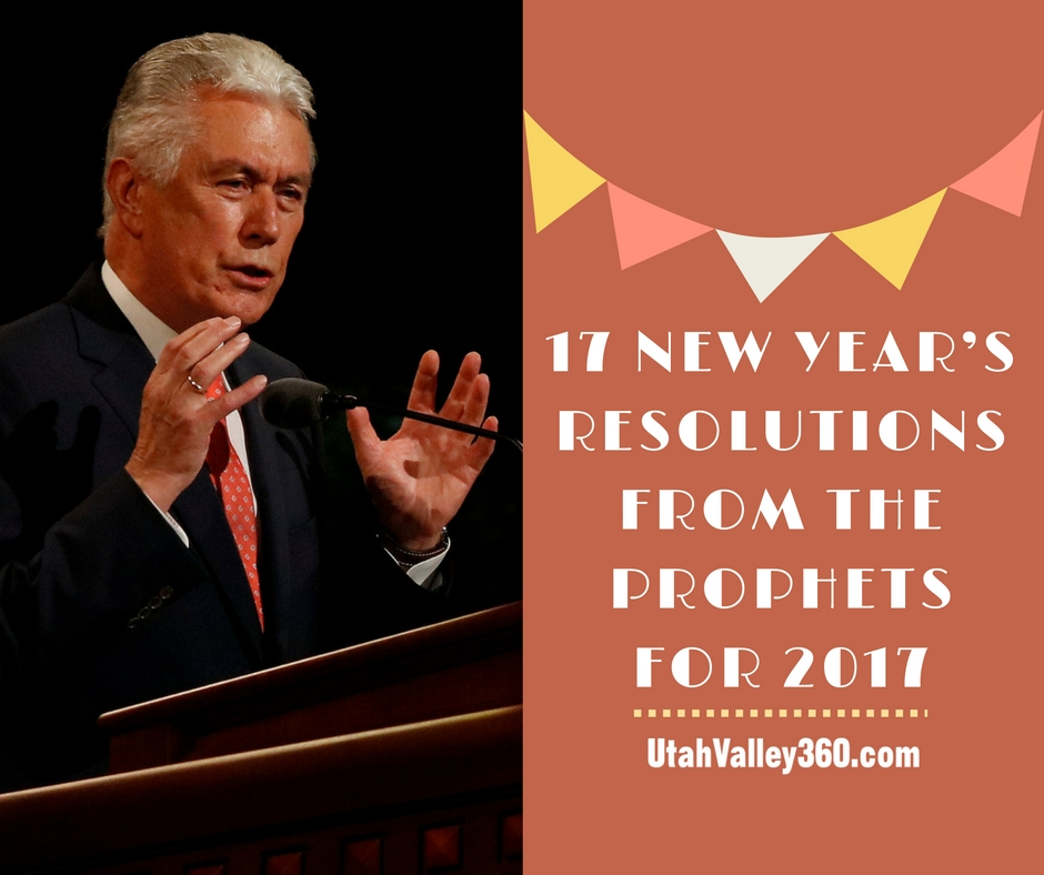 new-years-resolutions-from-prophets