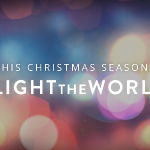 LDS Church's #LIGHTtheWORLD videos surpass 69 million views