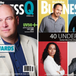 A year in review: 2016 Utah Valley BusinessQ covers