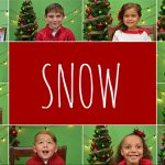 Utah-Tube: Kids explain how to play in the snow