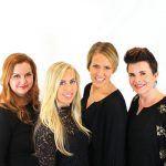 Amara Day Spa Salon & Boutique enhances the natural look
