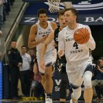 Resilient BYU Cougars ready to bounce back following loss