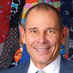 Person of the Year: Provo Mayor John Curtis