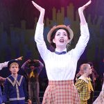 Weekend Best Bets: A supercalifragilisticexpialidocious musical and majestic ice castle