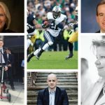 The Short List: 6 more people worthy of Person of the Year