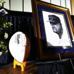 5 ways former BYU Coach LaVell Edwards left his mark beyond football