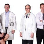Doctor's orders: Top Docs in Utah Valley
