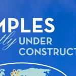 LDS Church releases update on temples under constructions
