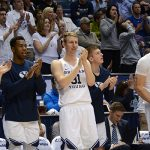 Cougars need to find identity, confidence in final weeks of conference play