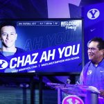 5 major recruits BYU landed on national signing day and 5 that got away