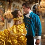 Utah-Tube: Utah father gifts daughter magical 'Beauty and the Beast' photo