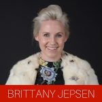 2017 Fab 40: Brittany Jepsen