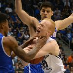BYU basketball's season of unfortunate events comes to a close