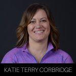 2017 Fab 40: Katie Terry Corbridge