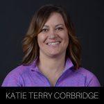 2017 Fab 40: Katie Terry Corbridge