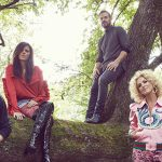 Little Big Town, Hunter Hayes to headline 2017 Stadium of Fire