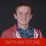 2017 Fab 40: Nathan Stone