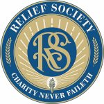 LDS Relief Society General Presidency updates the Relief Society purpose