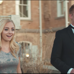 Utah-Tube: Madilyn Paige releases enchanting 'Beauty and the Beast' video in time for movie's release