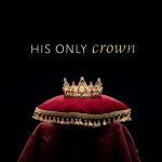 LDS Church releases Easter campaign video — 'Prince of Peace'