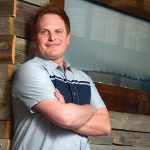2017 Entrepreneur of the Year: Kevin Auernig, Sodalicious