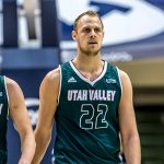 UVU basketball builds by providing second chances