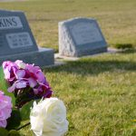 Utah State Hospital fundraising to honor 100s buried in unmarked graves