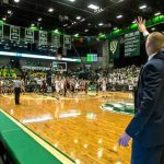 UVU basketball accepts bid to College Basketball Invitational