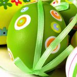 Easter Basket Auction 'champions' Provo School District's after-school programs