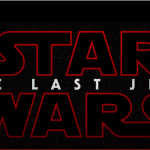 Trailer tracker: Luscasfilm gives look at 'The Last Jedi'