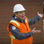 Utah-Tube: Provo Mayor Curtis creates music video explaining his job