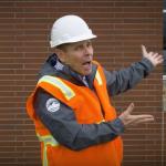 Utah-Tube: Provo Mayor Curtis creates music video explaining his job