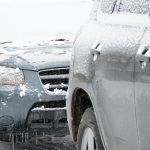 January snowfall drives Provo $48k over snow budget