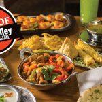 2017 Best of UV: Restaurants