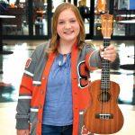 Abby Skousen —2017 high schooler who will change the world