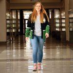 Anissa Morrison —2017 high schooler who will change the world