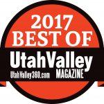 2017 Best of UV: Entertainment