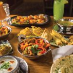 Puzzle with patience: Bombay House takes time to perfect food