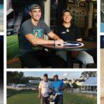 11 Utah Valley partnerships put the 'do' in 'duo'