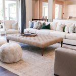4 interior design tips from the pros at Gatehouse No.1 to get a fresh start to the new year