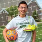 Huy Nguyen —2017 high schooler who will change the world