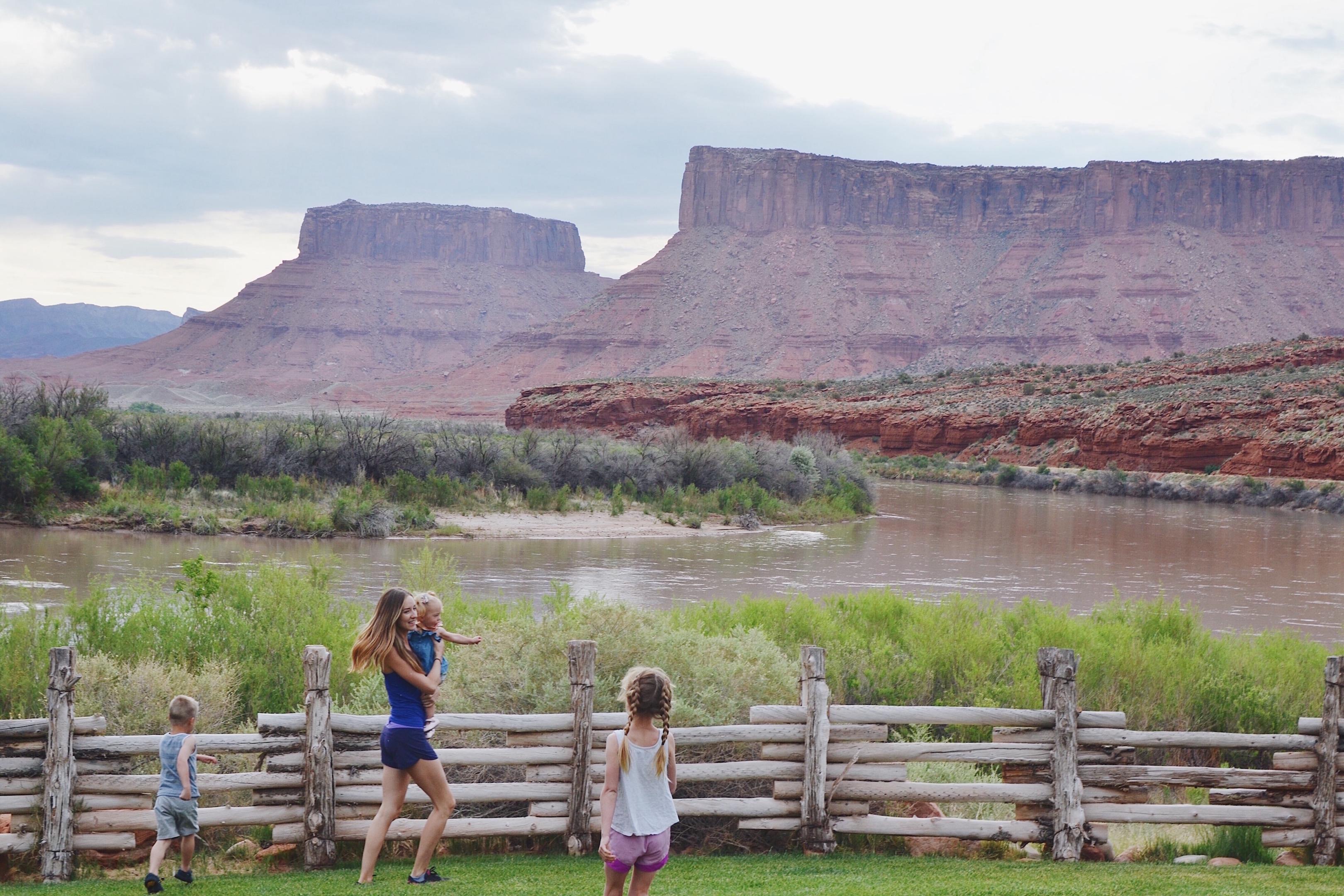 utah u0027s best summer staycations for families utahvalley360