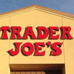 Why Trader Joe's chose Orem for its Utah Valley location opening in 2018