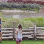 Utah's best summer staycations for families
