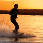Summer for everyone: A guide to Utah Valley summer events