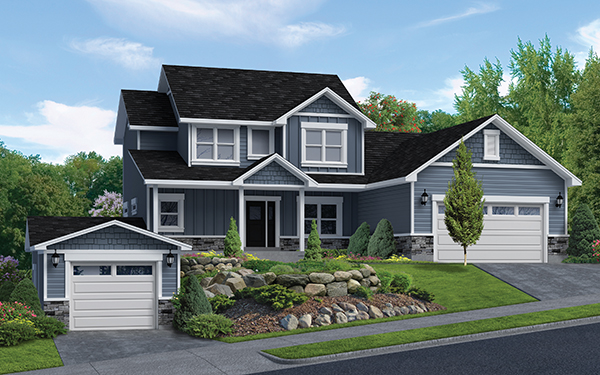 Mitchell dean homes home 17 2017 utahvalley360 for Mitchell home builders