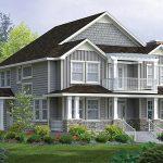Hatfield Homes – Home #18 – 2017