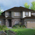Fieldstone Homes – Home #21 – 2017